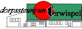 logo dorpssteunpunt