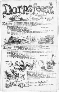 programma 1977