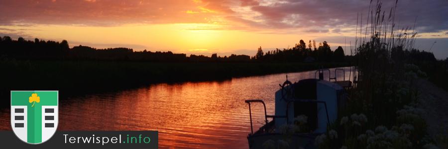 slider-zonsondergang-27-mei