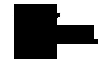 tvclogo