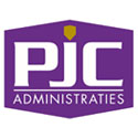 PJC Administraties